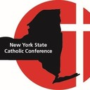 New York State Catholic Conference
