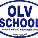 OLV Magnets for Sale