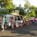 Block Party & Ministry Fair