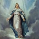 Assumption of the Blessed Virgin Mary - Aug. 15