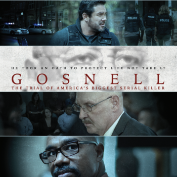 Gosnell Movie FREE Tickets