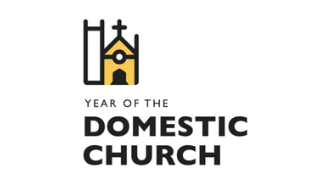 Year of the Domestic Church
