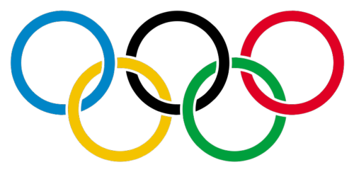 CSA's Olympic Games