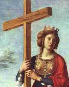 Feast of the Holy Cross