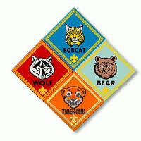 Cub Scouts Pack 98 Orientation & Sign Up