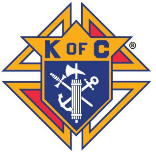 KofC Sporting Clay Tournament