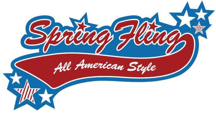 Spring Fling - Save the Date!