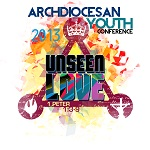 AYC-Archdiocesan Youth Conference 2013