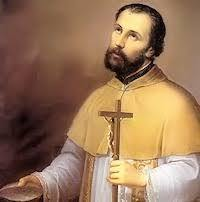Feast of St. Peter Claver