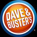 Mother/Son Event at Dave & Busters