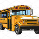 Bus Transportation Forms due by April 15th