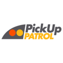 IMPORTANT INFORMATION FOR PICKUP PATROL APP