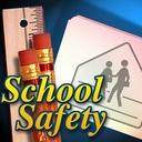 October is Safety Month