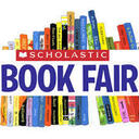 SCHOLASTIC BOOK FAIR IS COMING TO SPS!