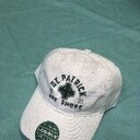 SPS LOGO BALL CAP - SALE!