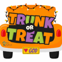 SPS Halloween Festival and Trunk or  Treat