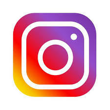 SPS is on INSTAGRAM!