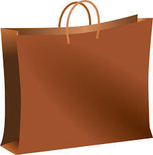 SCHOOL STORE IS OPEN FOR SHOPPING BEGINNING OCTOBER 4TH!