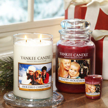 SPS YANKEE CANDLE FUNDRAISER-deadline extended to 10/17