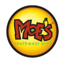 St. Anne's Night at MOE'S SOUTHWEST GRILL - Dec 10