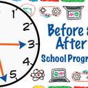 Early Morning and After Care Program 2021 -2022