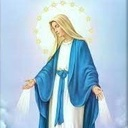Early Dismissal 11:20 - Feast of the Immaculate Conception