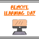 SCHOOL BUILDING CLOSED - Remote Learning Drill Day