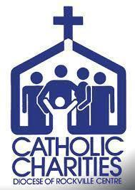 Catholic Charities Mental Health Services
