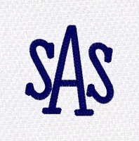 St. Anne's School Uniform Information