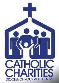 Welcome Back to School Mass 9am