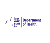 New York State School Vaccination Requirements