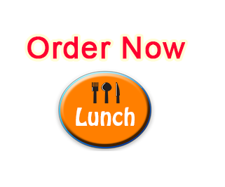 Prepaid Lunch & Milk Orders