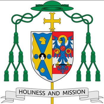A Statement from the Bishop