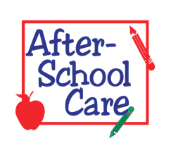 2020-21 Aftercare Programs