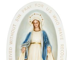 Tuesday Marian  <br /> Devotions