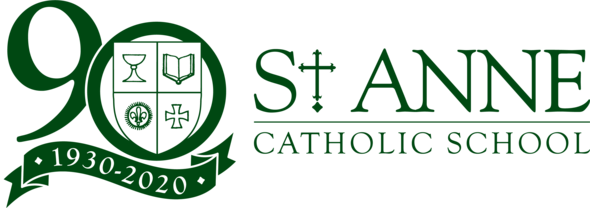 St. Anne Catholic School