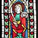 Feast Day of Saint Agnes