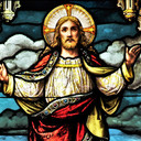 Feast Day of the Ascension of Jesus School Open