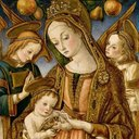 Feast of the Immaculate Conception of the Blessed Virgin Mary - School OPEN