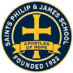 Sts. Philip and James School
