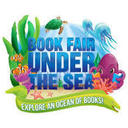 Scholastic Book Fair! Coming Soon!