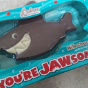 8th Graders Find Puns in their Valentine´s Day Treats!