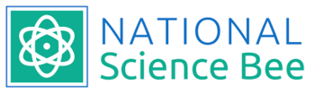 National Science Bee