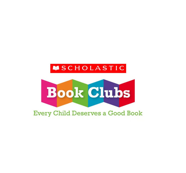 Please join our Scholastic Book Club- Class Code: RCTW7