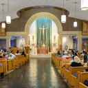 Educators in diocese encouraged to nurture faith of their students