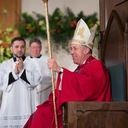 Bishop Checchio reflects on five years as shepherd of Metuchen Diocese