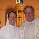 Parish is fertile ground for vocations to priesthood, religious life