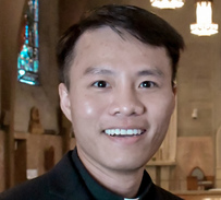Vietnamese-born seminarian for diocese killed by hit-and-run driver