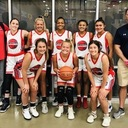Texas Platinum Elite goes 12-4 at the PB Yellow Rose