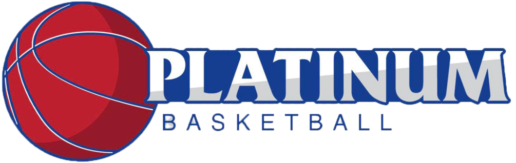 Platinum Basketball